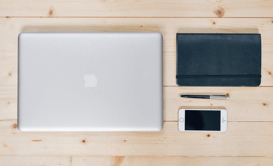 Как не сойти с ума во время поиска работы: 3 полезных совета