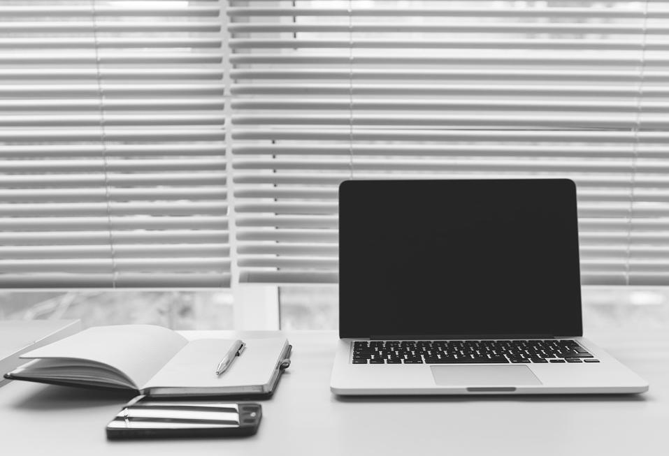 3 распространенные схемы обмана при устройстве на работе