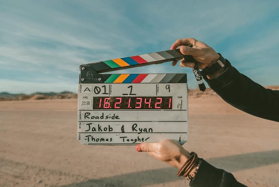 Отпуск на диване: топ 3 фильма для выходного дня