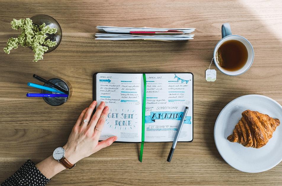 3 совета, которые помогут перестать думать о работе в свободное время