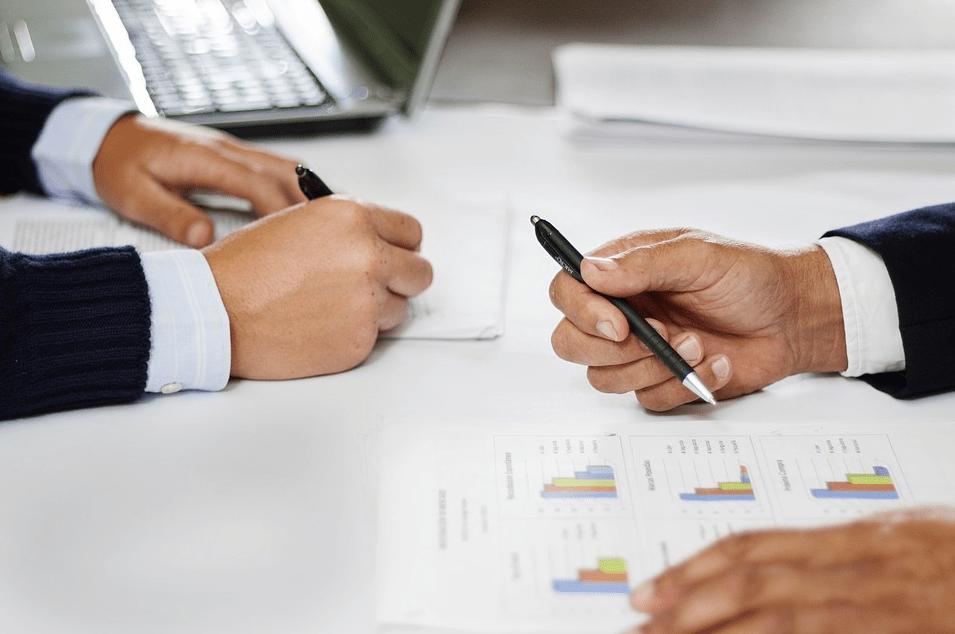 3 качества сильного кандидата, которые помогают успешно пройти собеседование