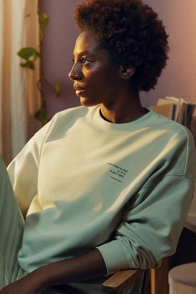 Для сильных и независимых: H&M выпустили коллекцию домашней одежды