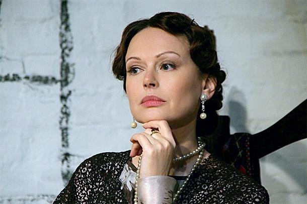 Ирина Безрукова рассказала о своей поездке в Ташкент