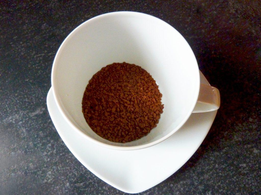 Действительно ли питьё растворимого кофе увеличивает риск рака?