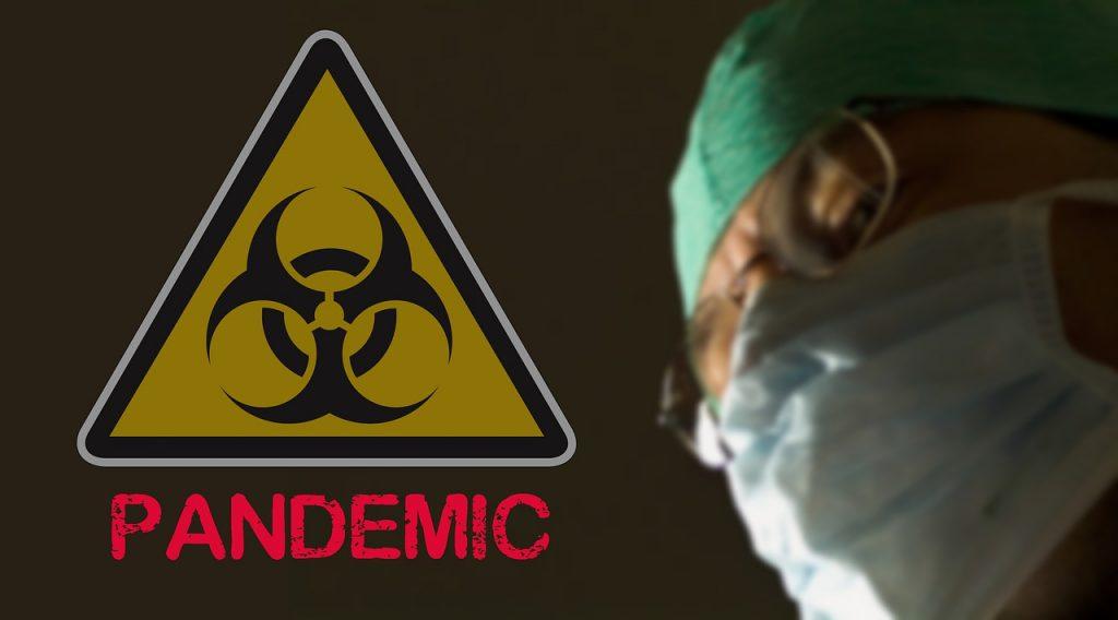 Что следует знать о новой вспышке лихорадки Эбола, которая встревожила медиков