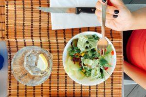 2 новых факта о похудении, о которых вам нужно узнать прямо сейчас