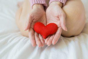 Простые способы снизить уровень холестерина и спасти своё сердце