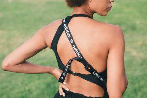 Лучшие упражнения для грудной клетки, от которых получит пользу и осанка