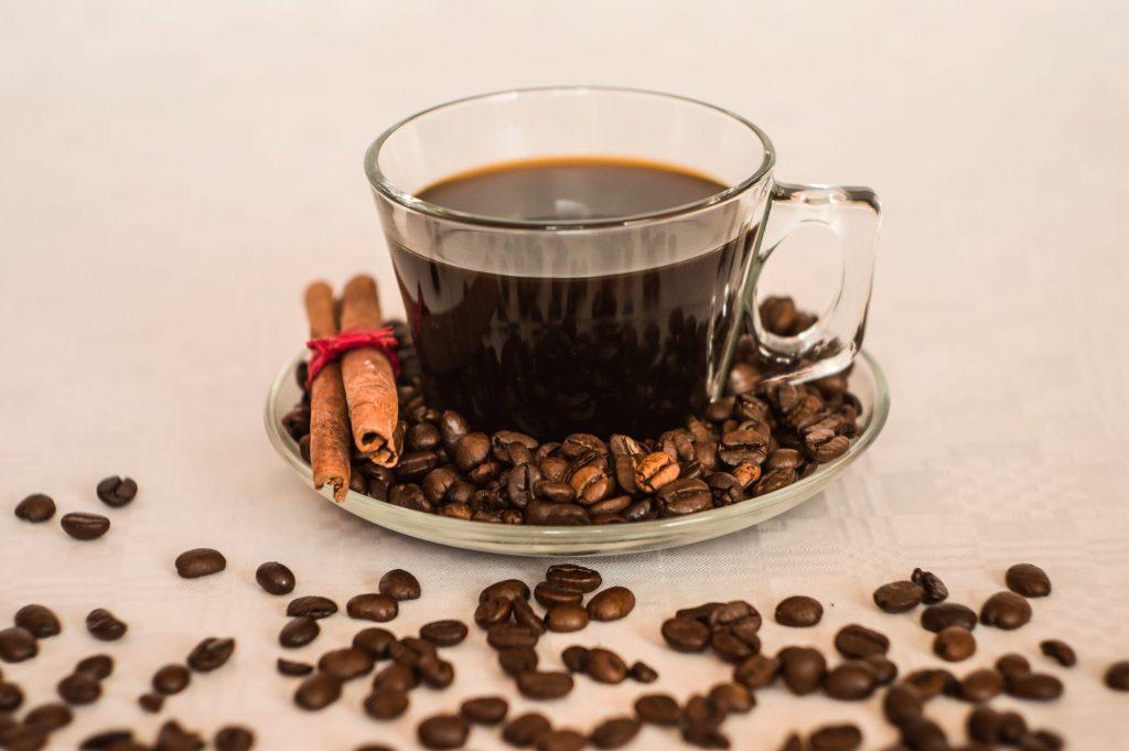 Почему утро – на самом деле крайне неудачное время для питья кофе