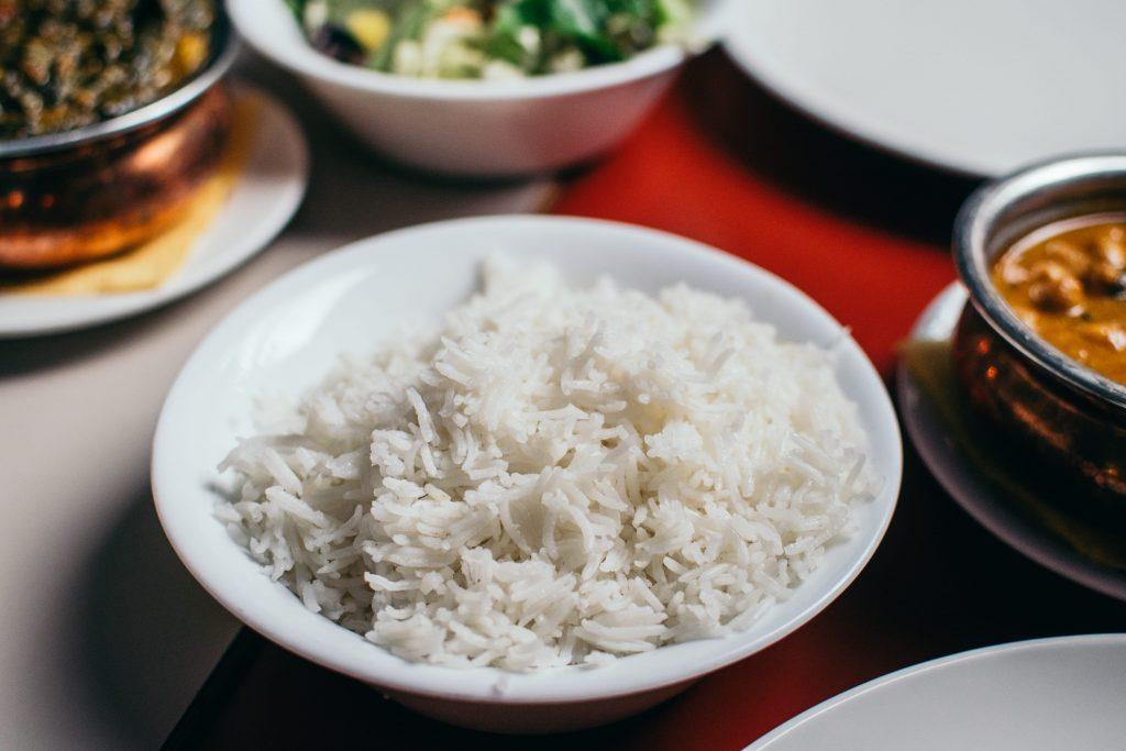 Один секретный ингредиент, который сделает рис максимально вкусным