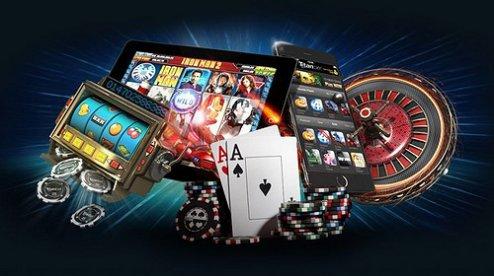 Топ лучших казино по самым необходимым критериям