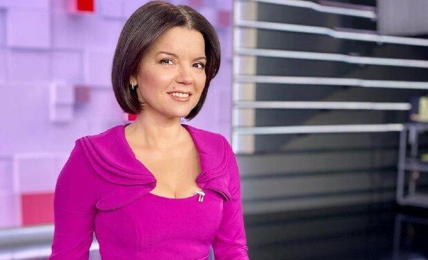 Маричка Падалко поделилась фирменным рецептом брауни