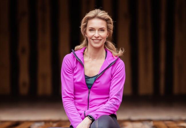 Марина Боржемская поделилась самыми эффективными упражнениями для ягодиц
