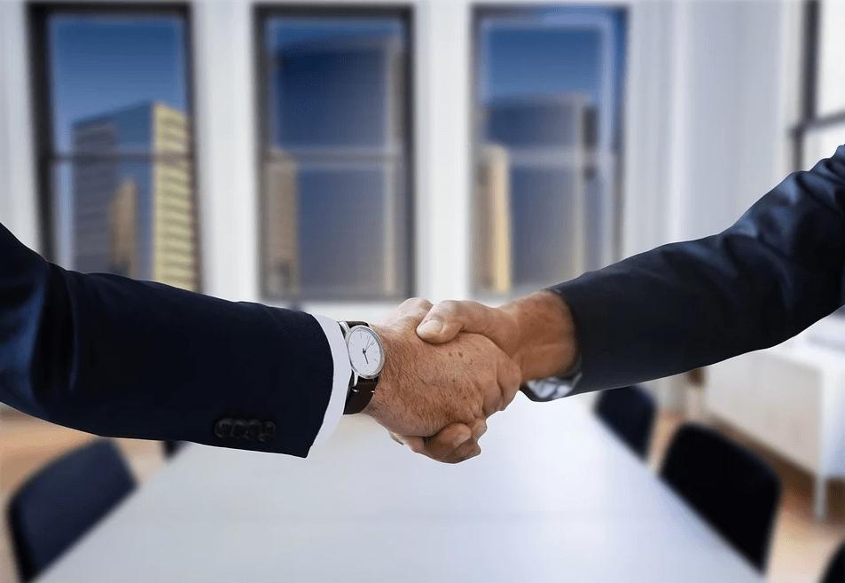 3 шага, которые помогут наладить отношения в коллективе