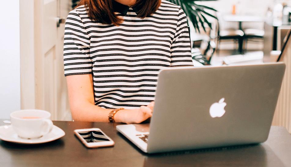 3 совета, как не выгореть в начале своей карьеры