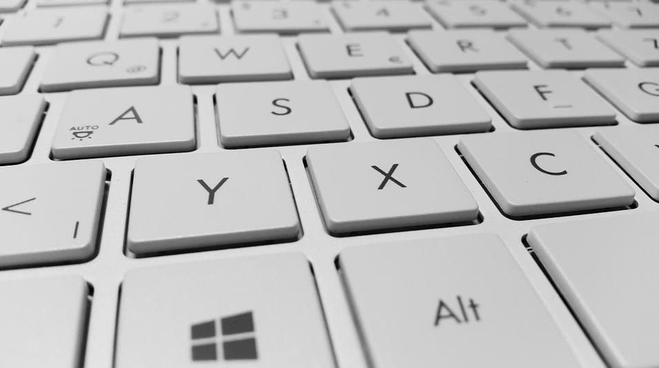 3 правила, которые помогут научиться создавать грамотные письма