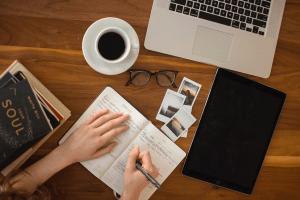 3 способа, как избежать неудачи во время выполнения рабочего задания