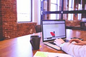 3 совета, которые помогут сохранить продуктивность при удаленной работе