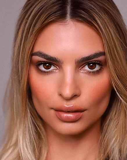 Это стильно: топ 3 самых модных оттенков блонда на 2021 год