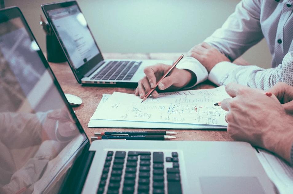 3 способа, как перестать волноваться перед совещанием