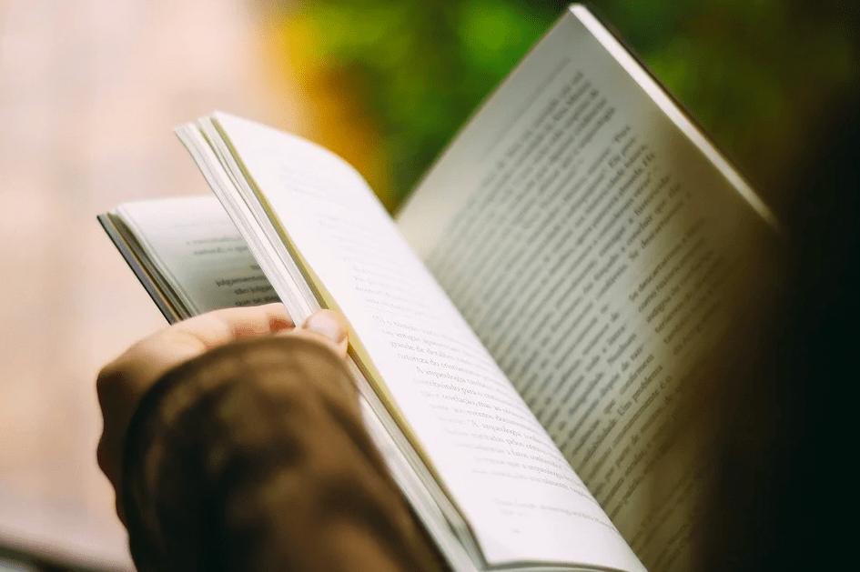3 свежие книги по саморазвитию, которые помогут стать успешнее