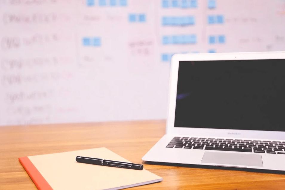 4 сервиса, которые помогут прокачать ваш деловой английский