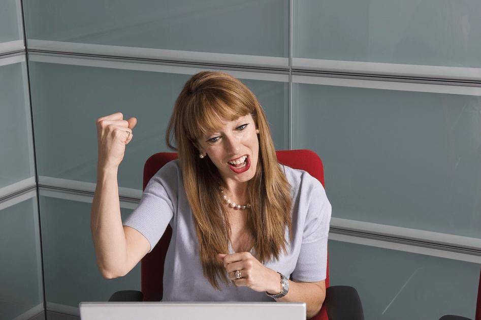 3 правила, как вести себя с коллегами, когда вас повысили