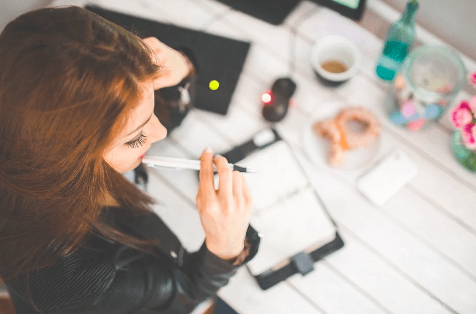 3 распространенные ошибки, которые часто совершают женщины-начальницы