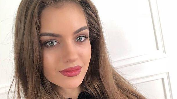 Супруга Дмитрия Комарова призналась, что переболела Covid-19