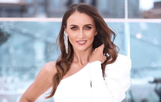 Анна Ризатдинова назвала наиболее популярные способы избавления от стресса