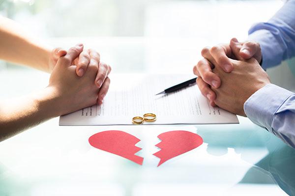 Очередной развод в Украине: распались еще две крепких пары украинского шоу-бизнеса