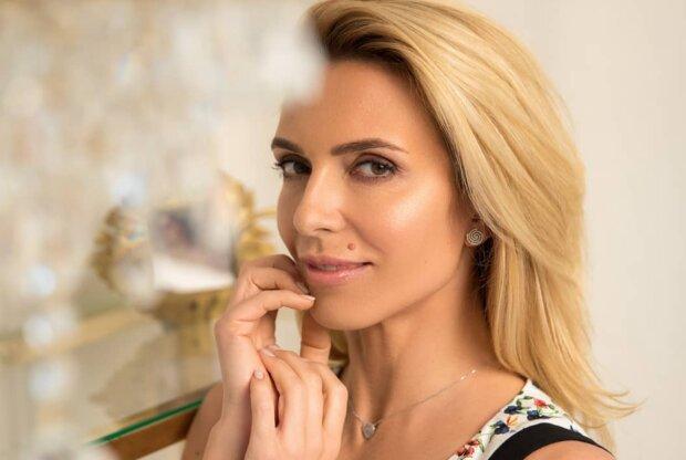 Марина Боржемская назвала самые модные цвета весна/лето 2021