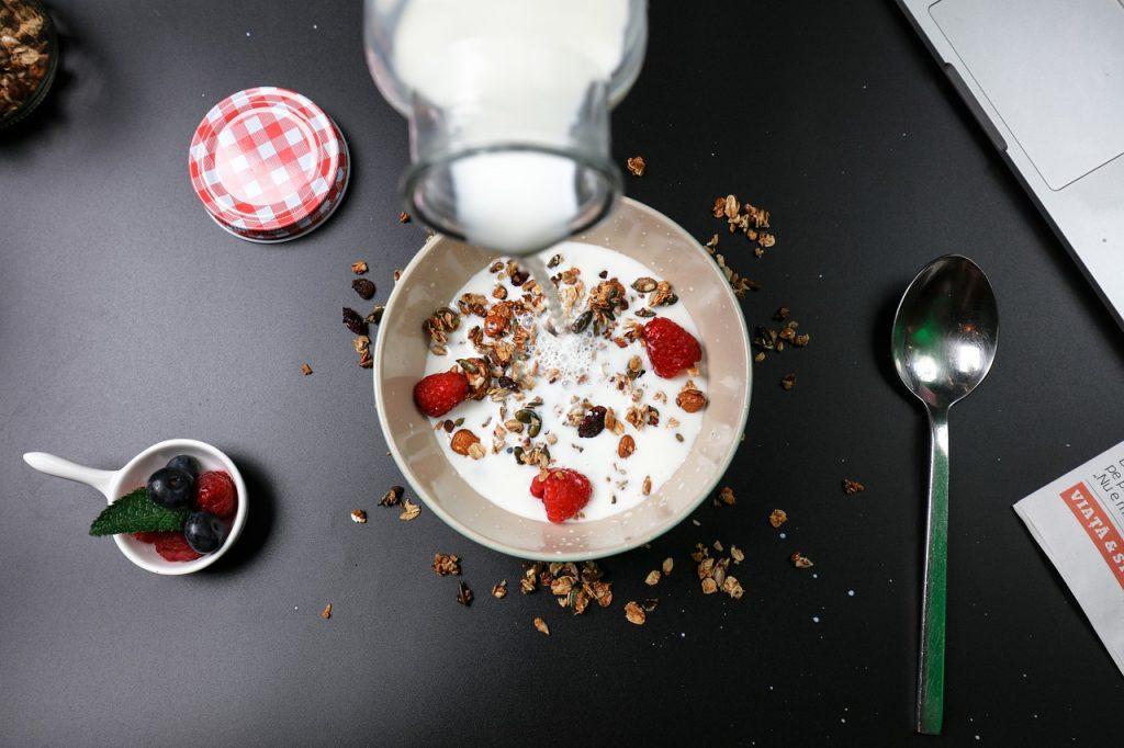 3 популярные диеты, длительный вред которых уже доказан