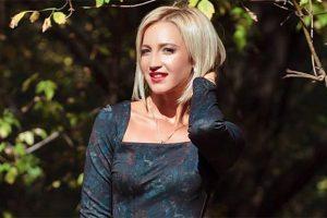 «Без меня!»: Ольга Бузова отказалась от съёмок «Дома-2»