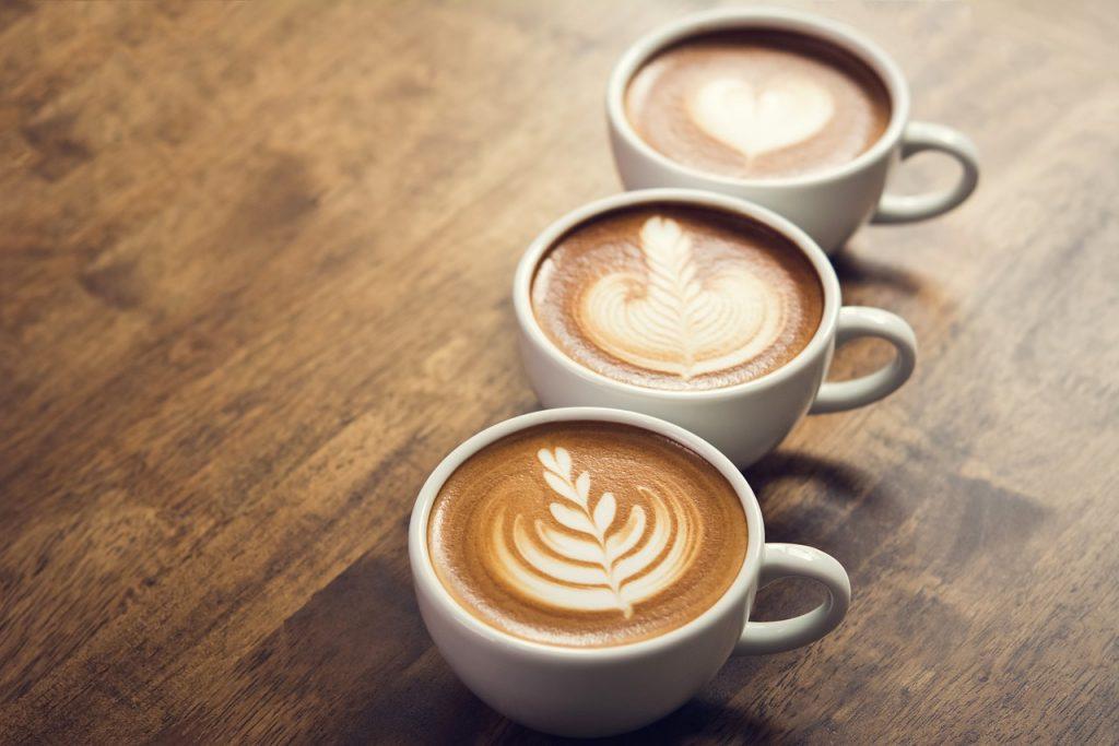 Эффективный трюк, который поможет навсегда сократить потребление кофеина