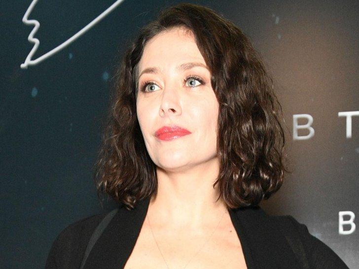 Екатерина Волкова объявила о завершении съёмок сериала «Скорая помощь»