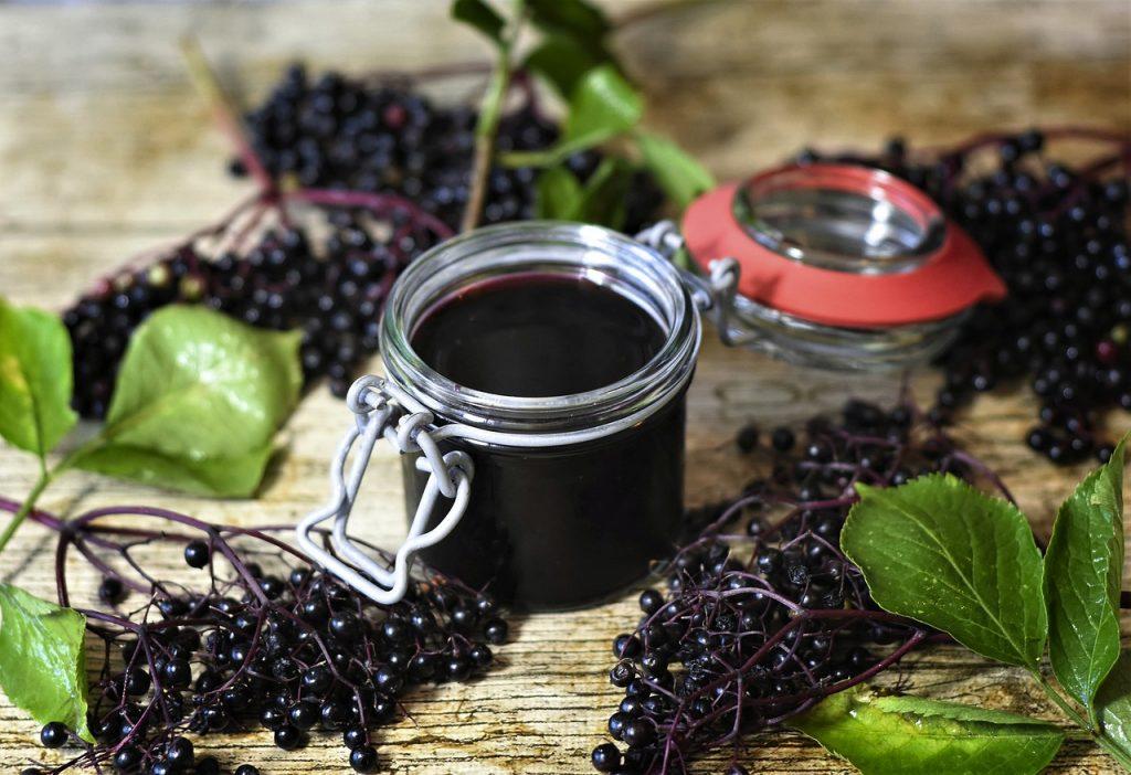 Рецепт сиропа, который поможет при простуде, гриппе и болезни верхних дыхательных путей