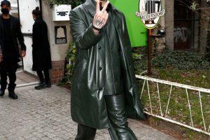 Bottega Veneta устроили тайный показ: среди гостей одни знаменитости