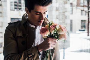 Как перестать привлекать к себе неудачников, бабников и других недостойных мужчин