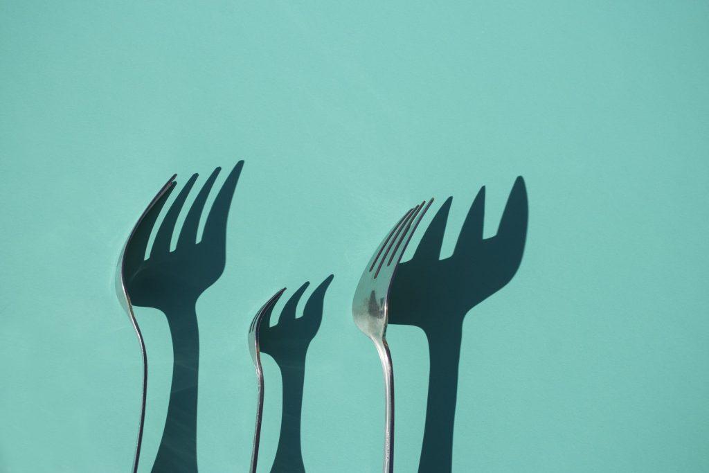 5 советов, которые пригодятся людям в возрасте от 30, чтобы похудеть