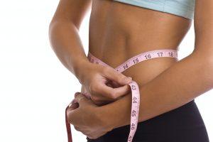 5 самых простых советов по снижению веса, одобренных врачом