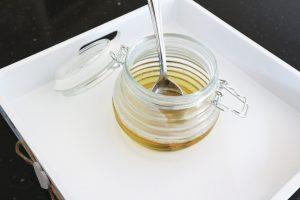 Как приготовить собственный натуральный сироп от кашля с медом и лимоном