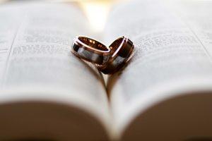 5 ключей к счастливому браку от пар, которые вместе уже более 50 лет