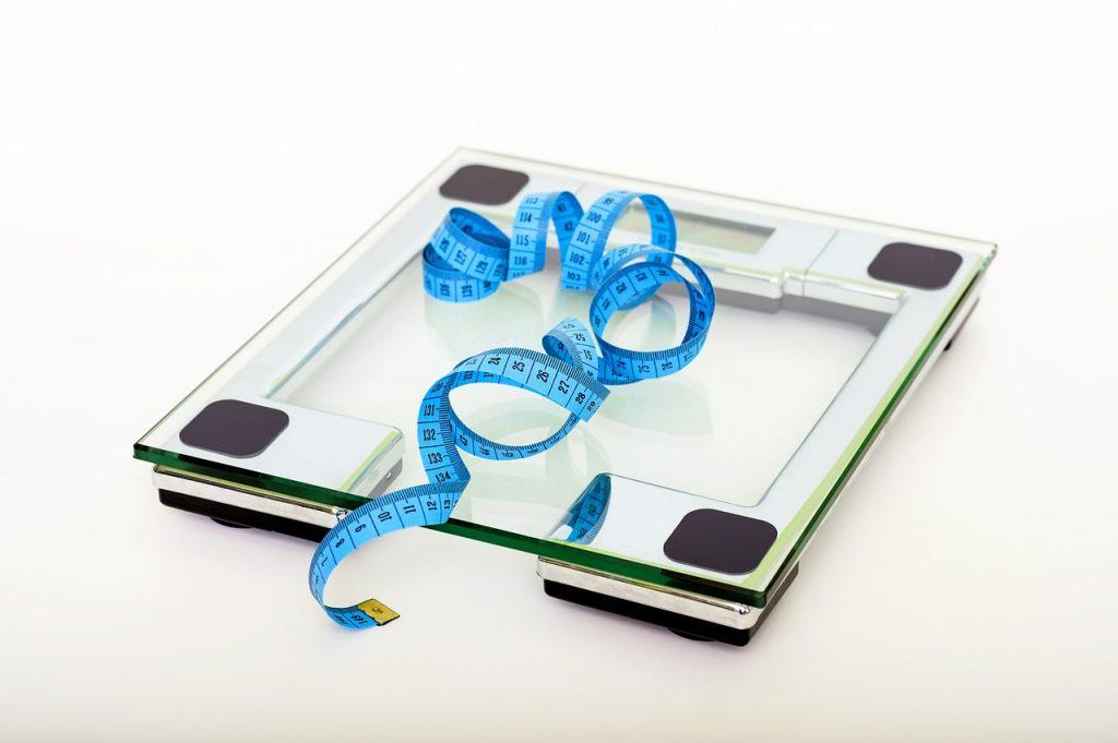 5 удивительных объяснений, почему вы больше не можете похудеть