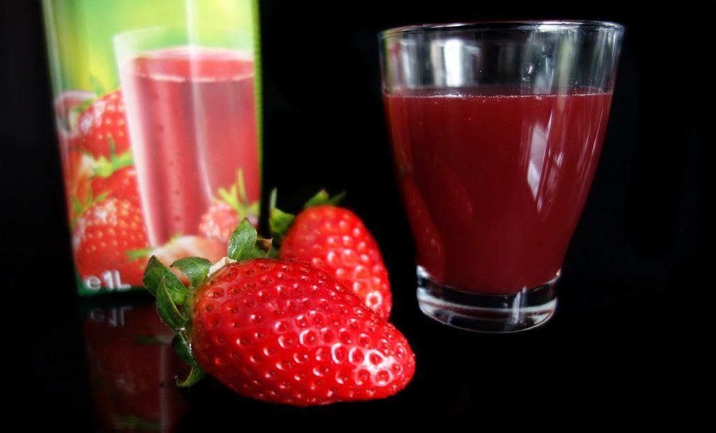 7 продуктов и напитков, которые увеличивают риск болезней сердца