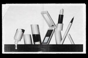 Расширение: ZARA запускают собственную коллекцию косметики