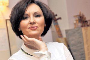 Елена Ксенофонтова решилась на «уколы красоты»