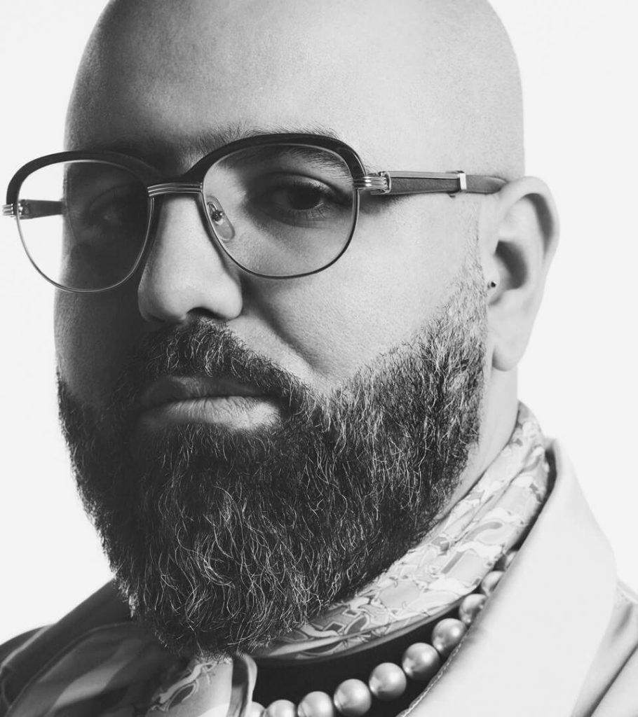 Ходят слухи: дизайнер бренда Casablanca может занять место креативного директора Kenzo