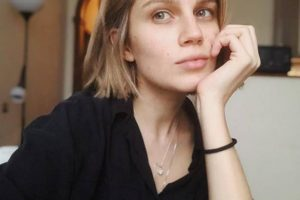 Дарья Мельникова прошла 6-дневную детокс программу