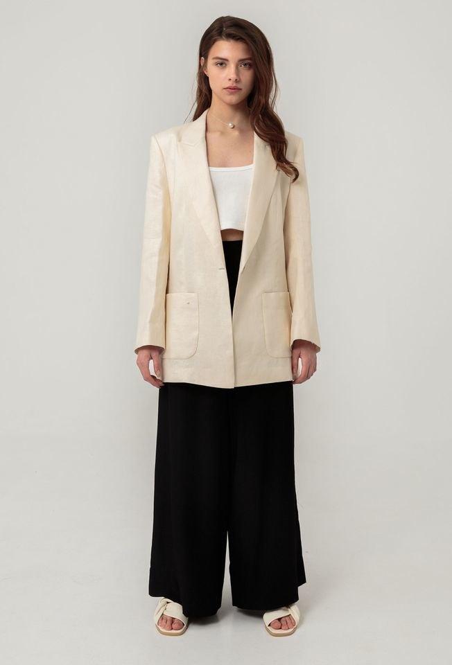 Возможность на 100% быть собой: Kachorovska открыли новый бренд одежды